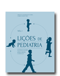 licoes-pediatria