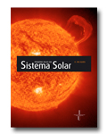 Pequeno Atlas do Sistema Solar