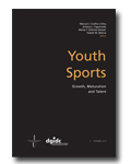 Youth Sports: Growth, Maturation and Talent
