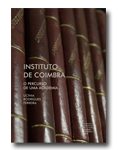 InstitutodeCoimbra