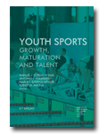youth sports growth 2.ª edição