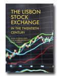 The Lisbon Stock exchange