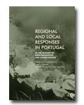 Regional and local responses