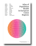 Atlas of Population Health In European Union Regions