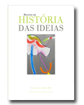 revistaptgideias