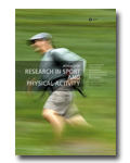 Annals of Research in Sport and Physical Activity 2
