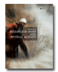 Annals of Research in Sport and Physical Activity 3