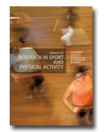 Annals of Research in Sport and Physical Activity 4
