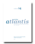 Atlantís-Review