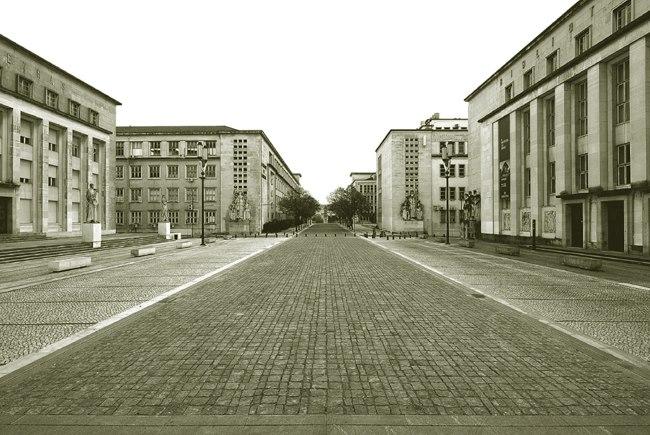 Rua Larga