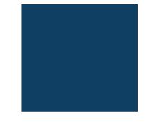 logo CG