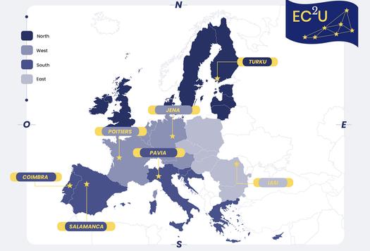 mapa-EC2U