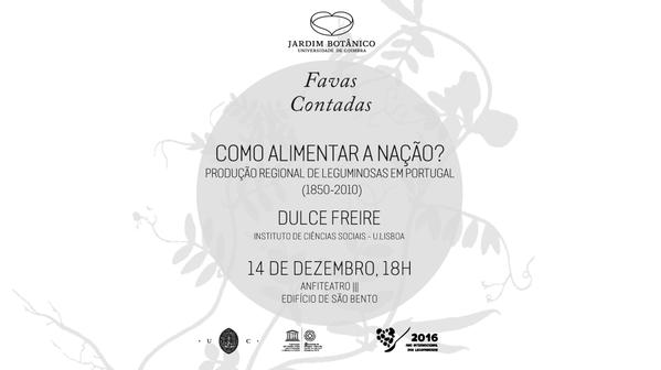 Palestra Dulce Freire