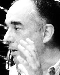 Carlos J. Pessoa