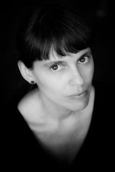 Joana Craveiro2