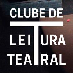 Clube Leitura Teatral