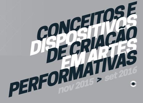 conceitos_dispositivos