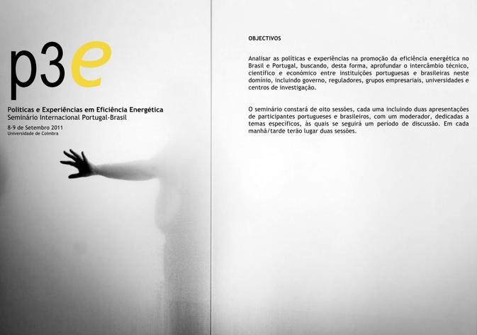 p3e_objectivos