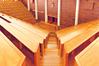 Auditório da Faculdade de Direito UC (2)