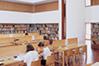 Biblioteca de Engenharia Civil