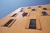 Residência Universitária Pólo II (3)