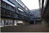 Faculdade de Farmácia UC (2)