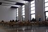 Restaurante Universitário Pólo das Ciências da Saúde (2)