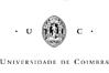 Insígnia da Universidade de Coimbra