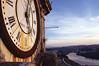 Relógio da Torre UC (2)