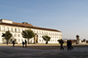 Pátio das Escolas UC (2)