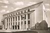 Biblioteca Geral UC (2)