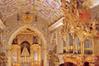 Capela São Miguel