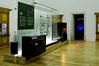 Museu da Ciência UC (5)