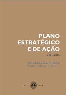 capa_mon_2015_integral