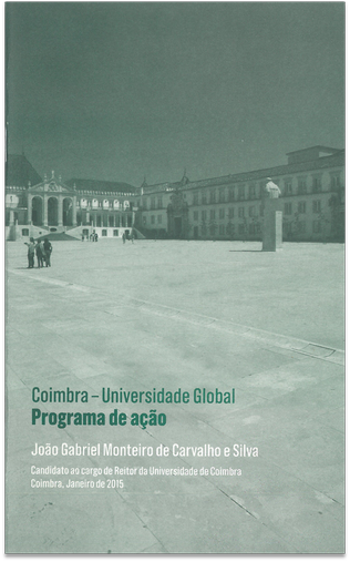 capa programa