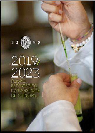 capa 20192023