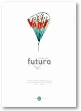 cartaz futuro uc