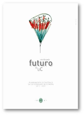 cartaz futuro uc maior