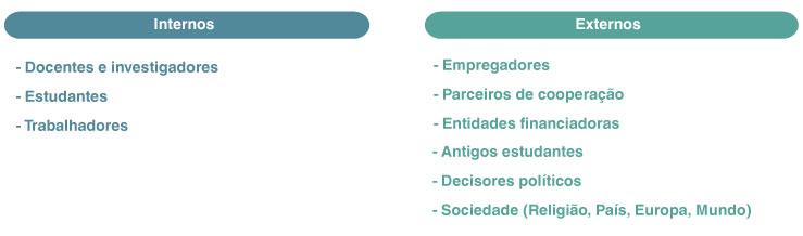peq_principios