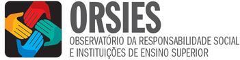 logo orsies