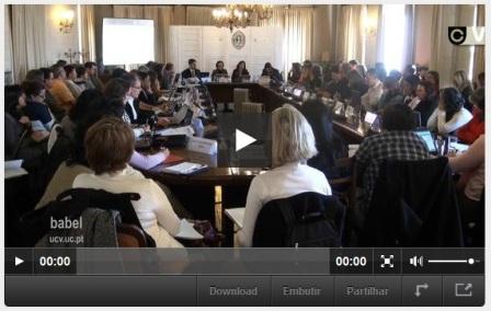 Diálogo e acompanhamento: as chaves de sucesso do PLI