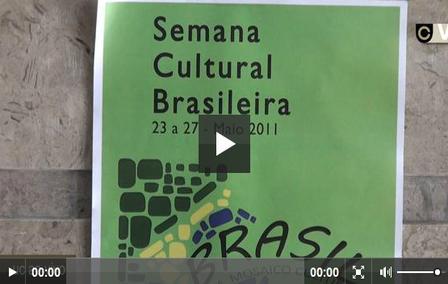 semana_cultural_2011