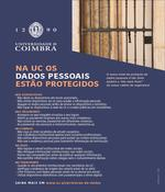 01_flyer_protecao_dados