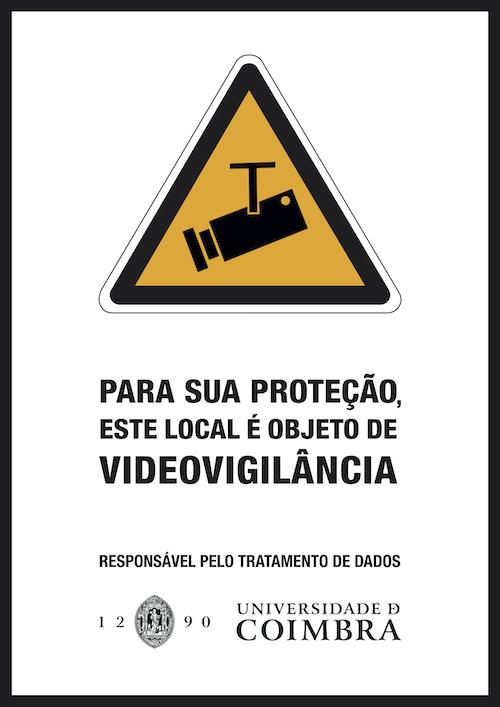 25_logo_videovigilancia_UC