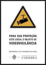25_videovigilancia_UC_b