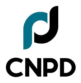 44_logo_cnpd