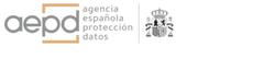 logo_03_aepd
