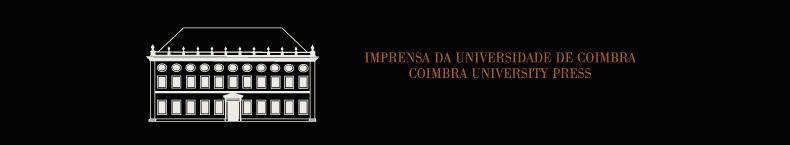 banner_imprensa