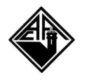 Símbolo AAC