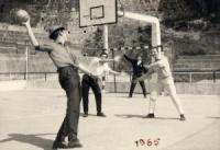 Foto Histórica 1